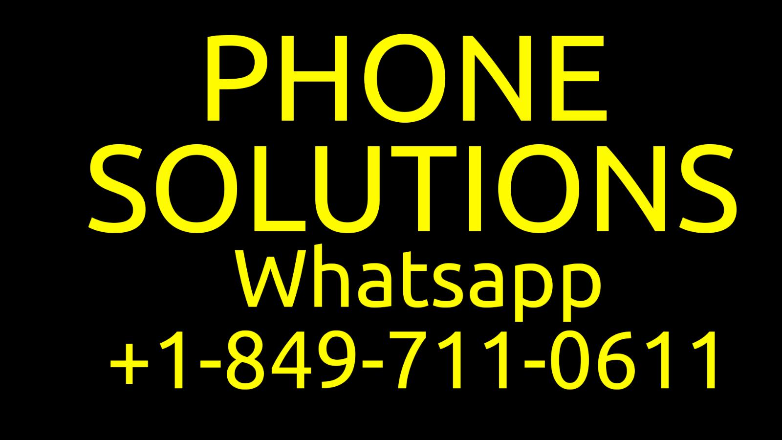 Remote Unlock Samsung S5 S6 S6e S6e Note 5 Tmobile/MetroPCS - $5.99