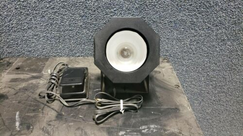 wolf x-ray film spot light