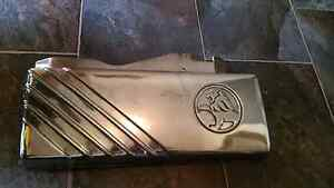 V8 Holden Engine cover (front) Gawler Gawler Area Preview