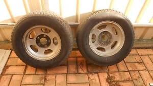 Holden HQ HJ HX HZ pattern Magnum wheels Monaro GTS Kingswood Kidman Park Charles Sturt Area Preview