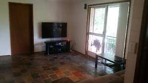 Self contained granny flat / duplex Wyoming Gosford Area Preview