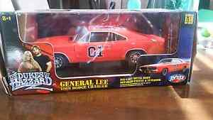 General Lee model Dawesville Mandurah Area Preview