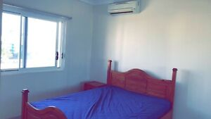 Room for rent in Darwin CBD