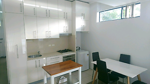 1BR Flat in Hornsby for Short Stay Hornsby Hornsby Area Preview