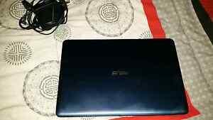 Asus K501L Gaming Laptop Gumeracha Adelaide Hills Preview