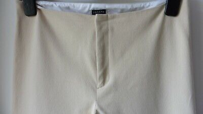 JOSEPH SMART BISCUIT WORK TROUSERS SIZE 38 LONG (30 X 34)