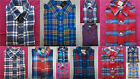 Hollister Flannel Casual Shirts for Men