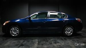 2012 Nissan Altima 2.5 S AUX/USB READY! PUSH BUTTON START! KE...