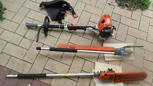 stihl combi system Salter Point South Perth Area Preview