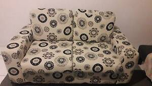 Two Seater Sofa for sale Parramatta Parramatta Area Preview
