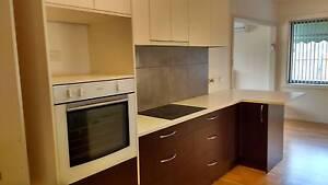 Kitchen for sale Clayton Monash Area Preview