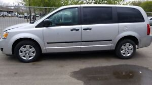 Dodge Caravan Great Deals On New Or Used Cars And Trucks Near Me