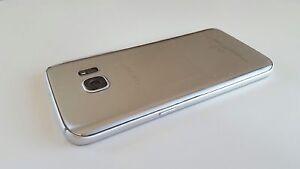 BRAND NEW Galaxy S7 - 32GB - Silver (Swap/Trade) Chadstone Monash Area Preview