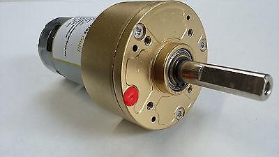 Nuovo Potentissimo Generatore di corrente eolico idrico 2°serie Gold 6v-72v1000W