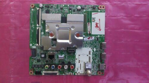 MAIN BOARD EBT66490802 FOR LG. 55UN7000PUB