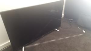 Hisense 42inch full hd led tv Broadmeadow Newcastle Area Preview