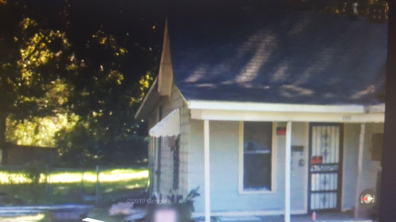 West Helena For Sale. Vacant. SOLD AS IS. - $1,499.00