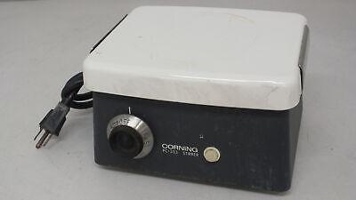 Corning Pc-353 Laboratory Plate Magnetic Stirrer