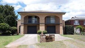 Unit for Rent Grafton Grafton Clarence Valley Preview