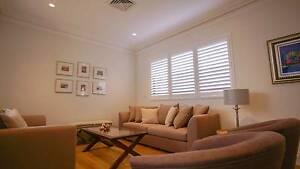 Plantation shutters Lansvale Liverpool Area Preview