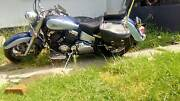 PERFECT CONDITION YAMAHA MOTORCYCLE Liverpool Liverpool Area Preview