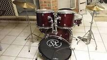 drum kit for sale Currans Hill Camden Area Preview