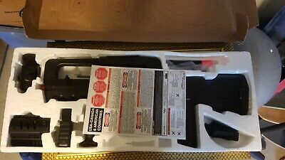 Famas Spring Airsoft Gun (The Tactical Version) WITH Airsoft Face Mask