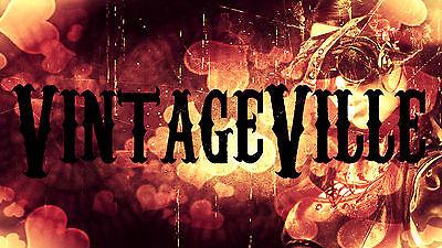 VintageVille2010