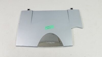 Printer Part Lexmark X5270 Top Flatbed Scanner Cover for sale  Bellaire
