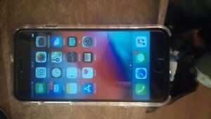 iPhone Apple 8 64 gb comme neuf
