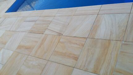 Pool Pavers Forrestdale Armadale Area Preview