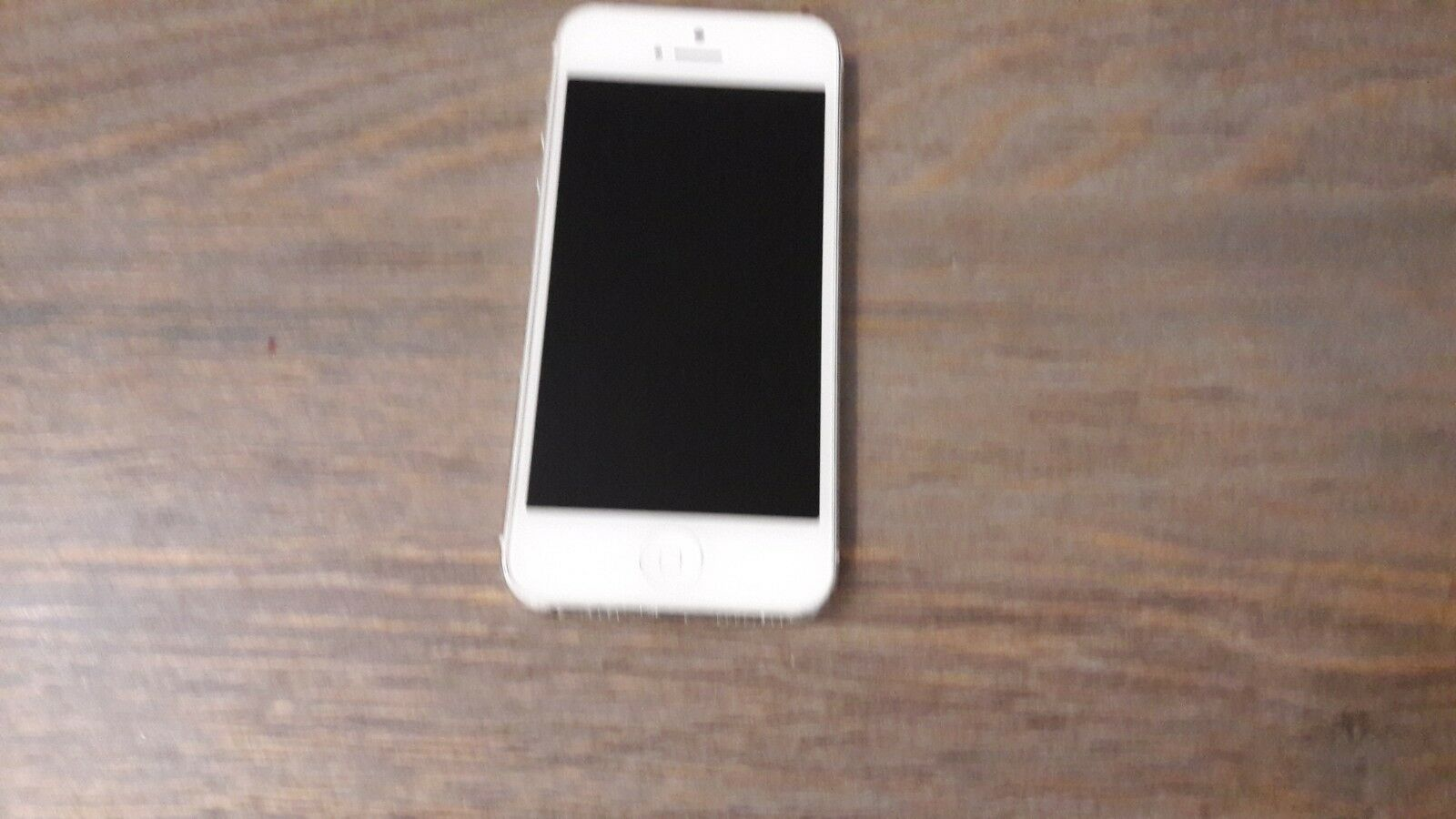iphone 5 defect