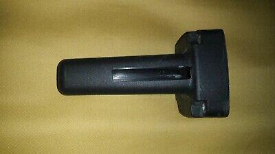 Jack Hammer Handle Grip Chicago Electric Bauer Ul Breaker Harbor Freight Trigger
