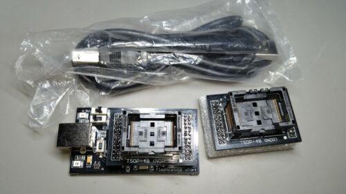 FlashcatUSB xPort Programmer NOR Flashcat USB