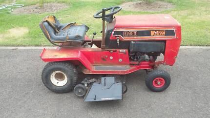 Used Ride On Mowers For Sale Lawn Mowers Gumtree