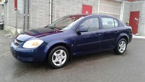 * 2008 AUTOMATIC CHEVROLET COBALT LY * FULLY INSPECTED * LT w/1S