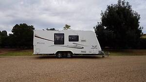 2010 Jayco sterling Junee Junee Area Preview