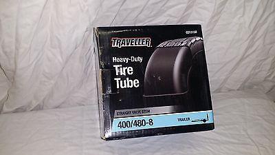 NEW  400/480-8 Heavy Duty Tire Tube