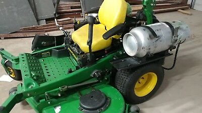 Zero Turn Mowers 72 For Sale Only 4 Left At 70