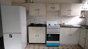 Unit for rent Parramatta Parramatta Area Preview