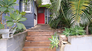Room for rent share house Bangalow no bills Byron Bay Byron Area Preview