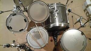 5 piece Pearl Export kit for sale Engadine Sutherland Area Preview