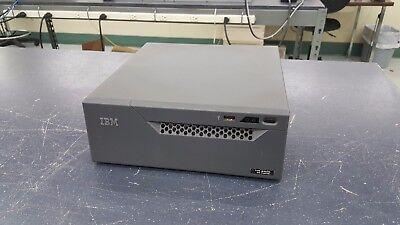 Ibm 4810-340 Pos Terminal - 160gb Hard Drive 2gb Ram Usb Io Sureports