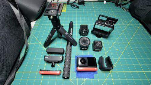 Insta360 One R Kit
