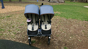 Bugaboo Donkey Weekender Duo - Limited Edition Unley Unley Area Preview