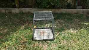 Bird cage for sale Maddington Gosnells Area Preview