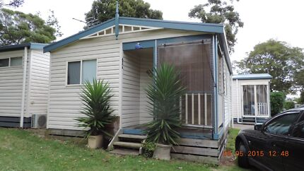 Holiday home in Phillip Island Cowes Bass Coast Preview