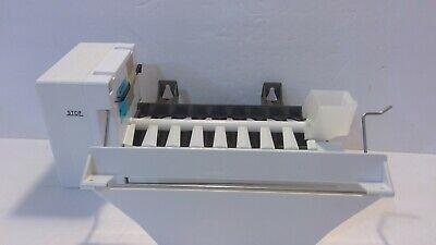 New OEM Sub-Zero Refrigerator Ice Maker Assembly 7002734