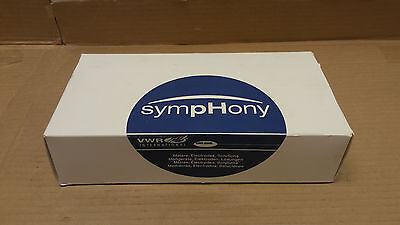 Vwr Symphony 14002-852 Single Junction Reference Electrode