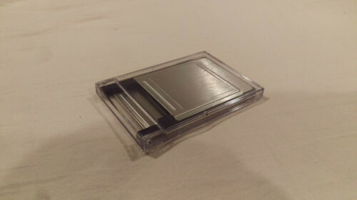 PCMCIA Card to Compact Flash CF Adapter